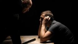 Что делать если вызывают на допрос