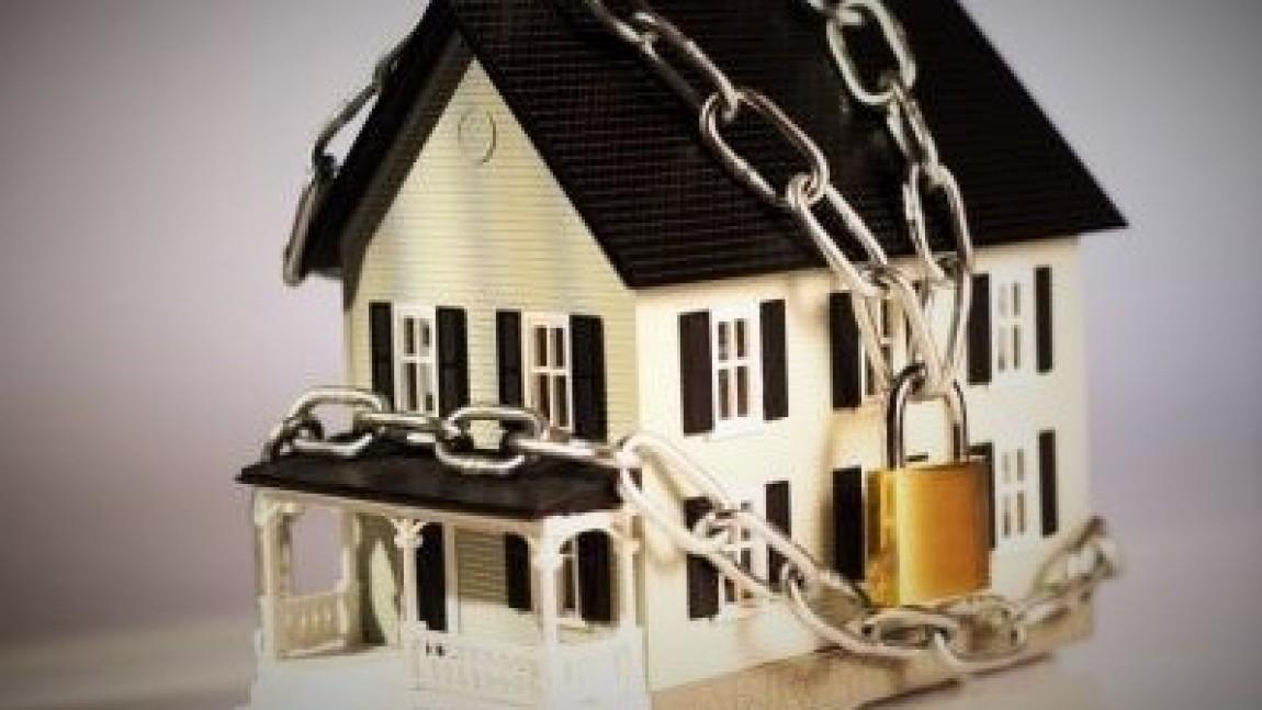 Обвиняемому в мошенничестве в особо крупном размере изменена мера пресечения с заключения под стражу на домашний арест
