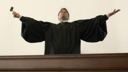 Оправдательный приговор по мошенничеству в особо крупном размере (часть 4 статьи 159 УК РФ)
