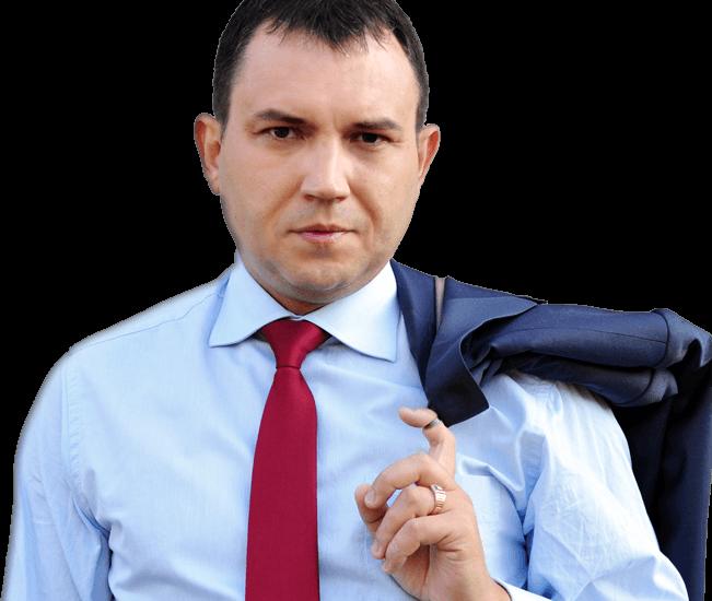 стоимость услуг в юридической консультации