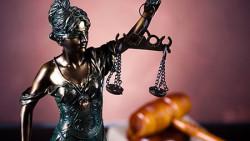 Особый порядок по уголовному делу