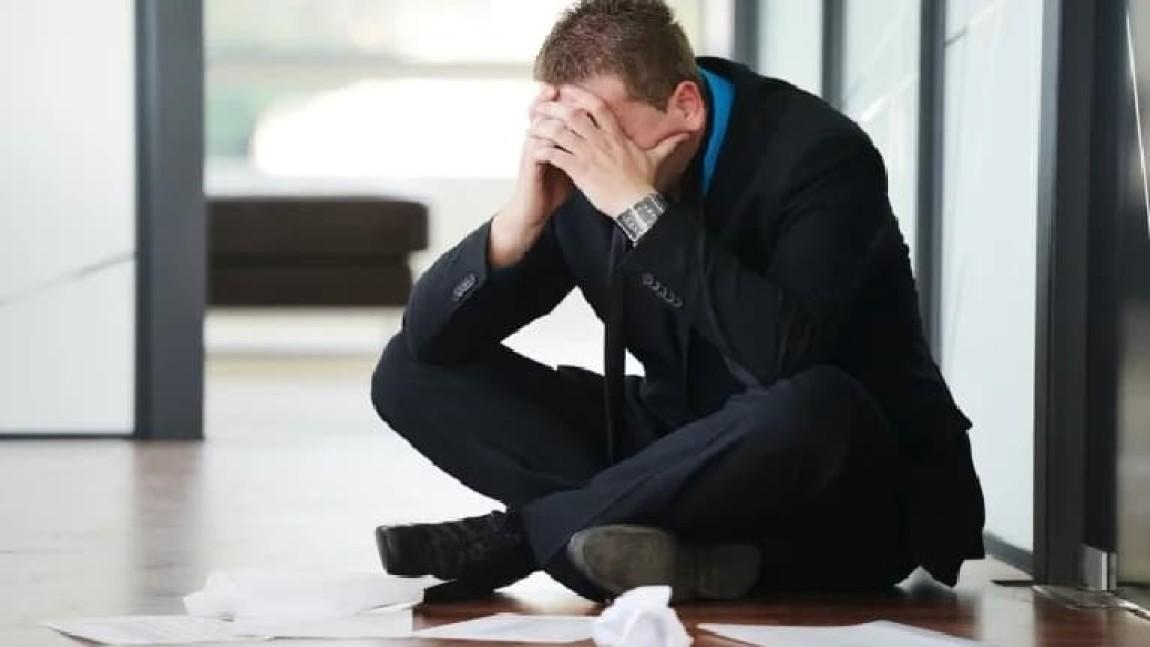 Решение по делу о взыскании ущерба причиненного работником