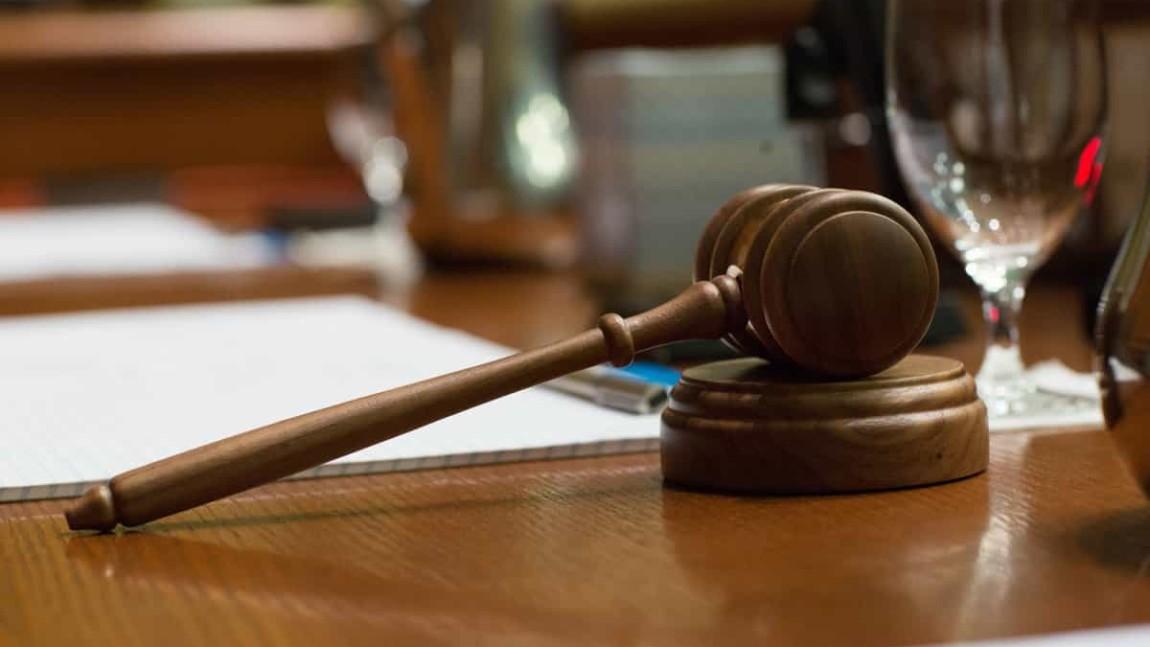 Приговор с наказанием ниже низшего предела (ст.64 УК РФ)