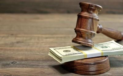 Уголовное  дело по ст.145.1 УК РФ (практика)